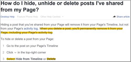 fb delete.png