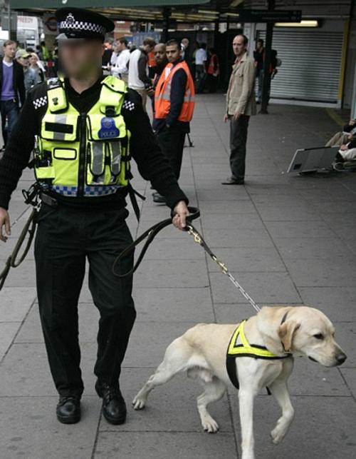 police dog.png