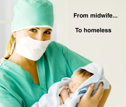 midwife.png