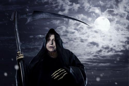 may reaper.png